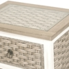 Sea-Breeze-Tropical-Woven-nightstand-with-glass-top