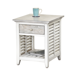 Islamorada End Table 2-feel-Tropical-Coastal-Casual-and-is-Distressed