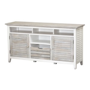 Islamorada Entertainment Center 2- is-Tropical-Coastal-Casual-and-Distressed