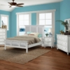 Monaco-upholstered-coastal-bed-with-outdoor-grade-fabric