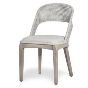 Aubrey-casual-dining-chair-solid-wood-with-upholstered-seat-and-woven-rope-back