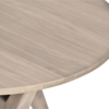 Bethany-casual-wood-dining-table
