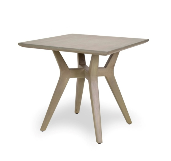 Bethany-casual-wood-square-dining-table-brown-36-inches