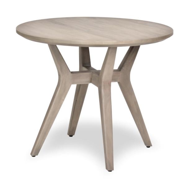 Bethany-coastal-wood-dining-table