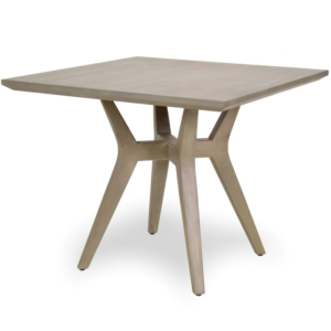 Bethany-wood-square-legs-dining-table-42-inches