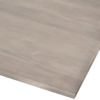 Bethany-casual-wood-dining-table-taupe-finish