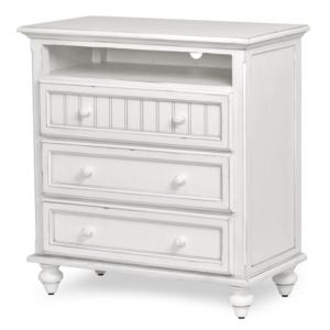 Monaco-casual-white-media-chest-tv-stand-for-white-bedroom