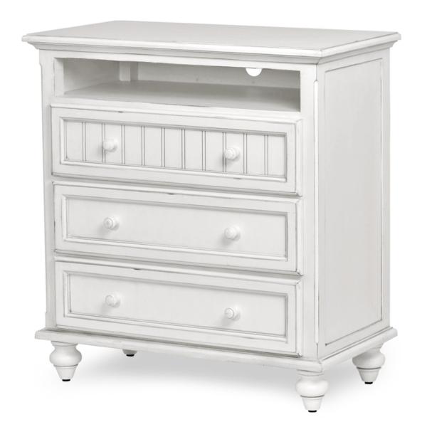 Monaco-casual-white-media-chest-tv-stand-for-white-bedroom