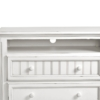 Monaco-casual-white-media-chest-tv-stand-with-beadboard-drawers
