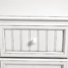Monaco-distressed-white-coastal-nightstand-with-beadboard-drawer-front