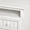 Monaco-distressed-white-media-chest-tv-stand-for-bedroom