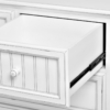 Monaco-white-dresser-with-beadboard-drawers