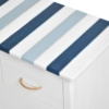 Nantucket-casual-Nautical-bedroom-chest-and-occasional-cabinet-navy-blue-white-with-cracked-finish