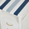 Nantucket-casual-Nautical-bedroom-nightstand-navy-blue-white-drawers-and-shelf
