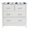 Nantucket-coastal-Nautical-decor-bedroom-chest-and-occasional-cabinet-navy-blue-white-with-rope-bulls-and-drawers