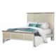 Captiva-Island-Wood-and-Fabric-casual-bed-and-headboard (1)