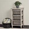 Island-Breeze-woven-basket-casual-entertainment-center-tropical-distressed-white-gray-finish