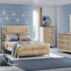 Port-Royale-tropical-casual-beach-bedroom-wood-and-sea-grass-weave
