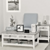 Captiva-Island-casual-distressed-coffee-table-and-end-table